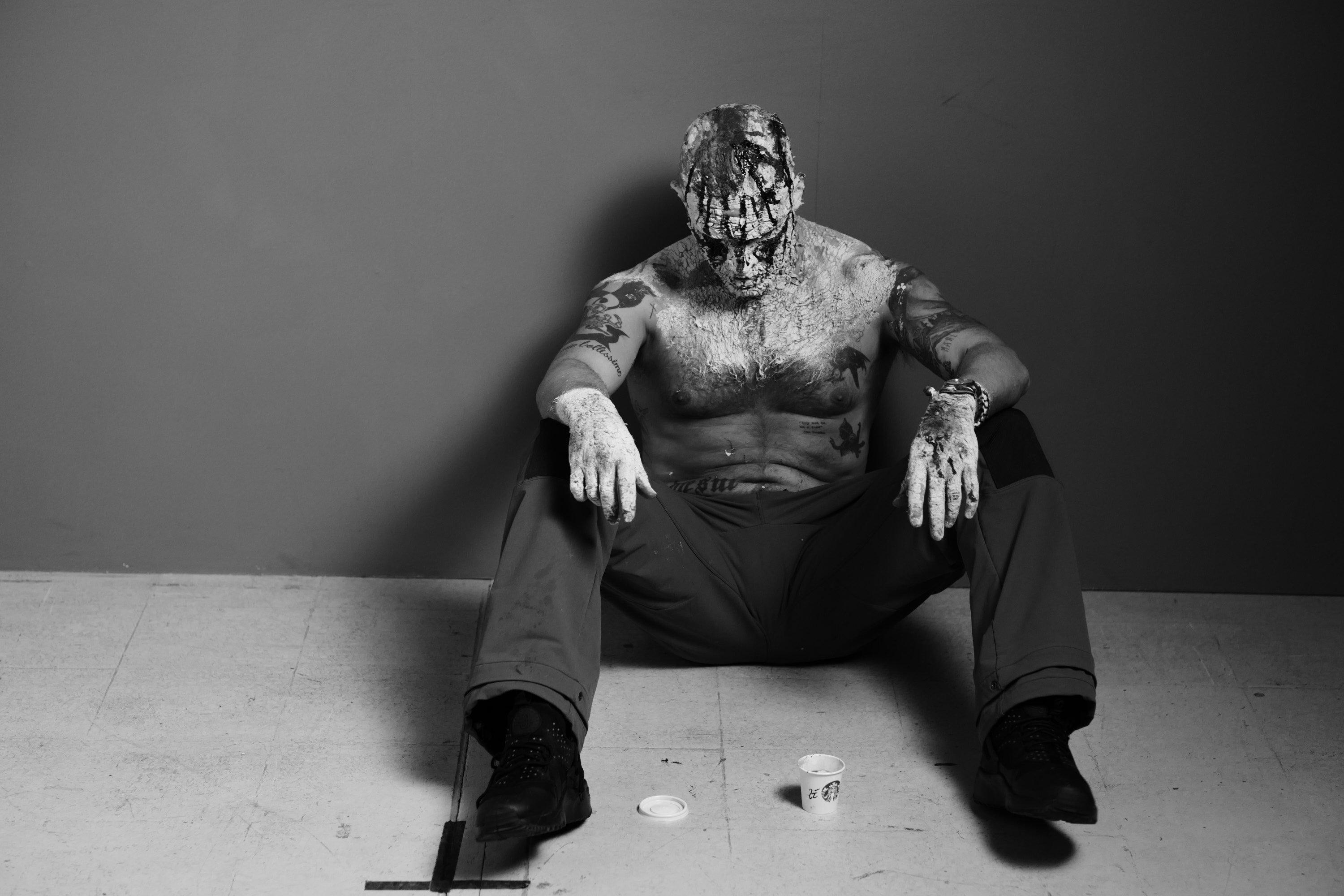 Image result for esquire tom hardy