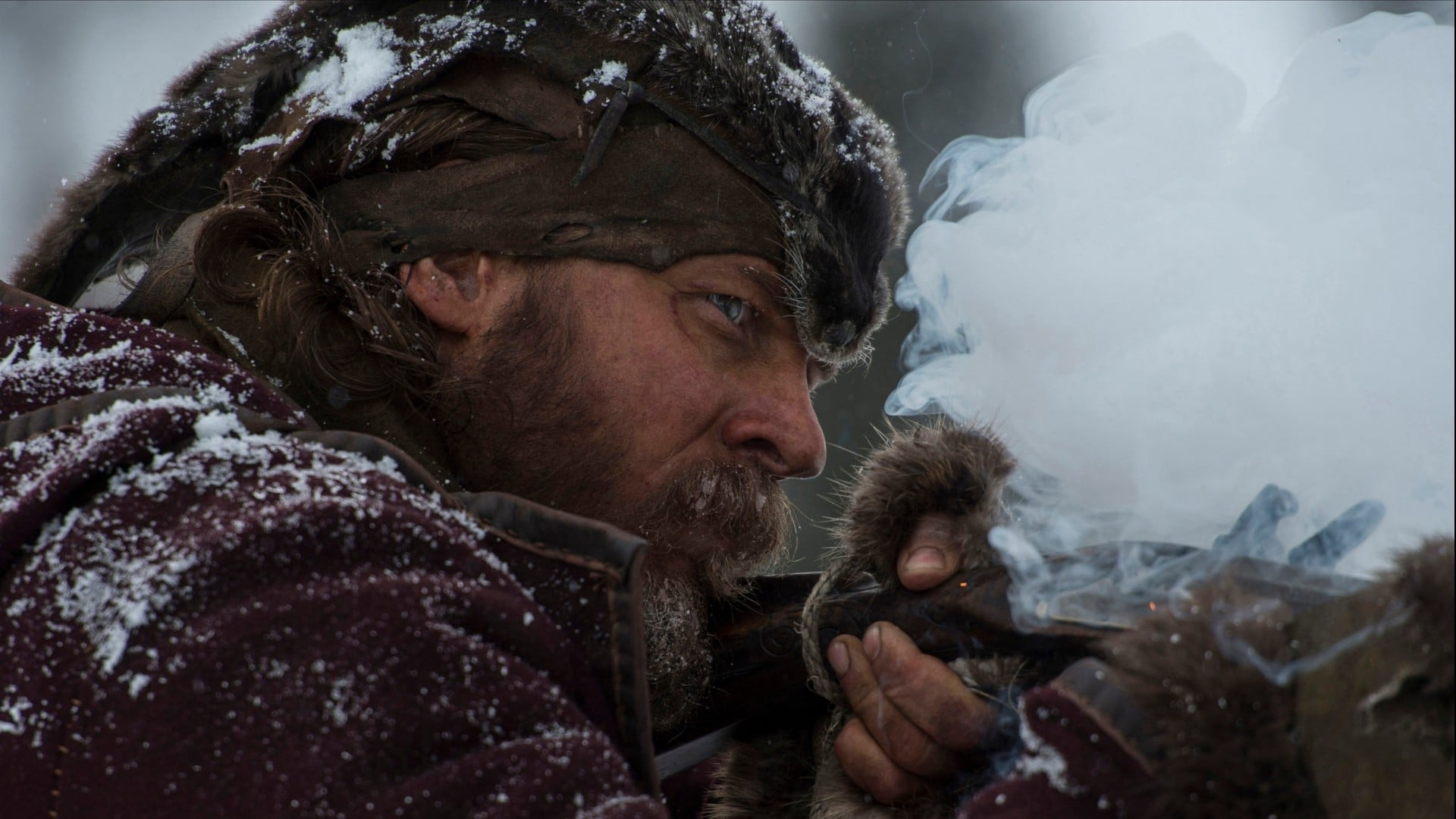 All About The Revenant Movie 720p Hd Free Download Kidskunstinfo