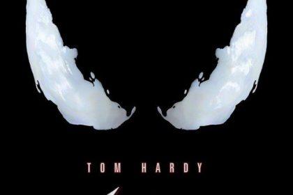 Картинки к фильму Веном Том Харди